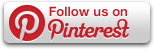 Follow NHCPS on Pinterest!
