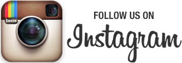 Follow NHCPS on Instagram!